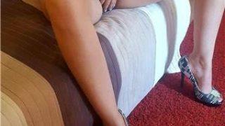 Poze 100% reale..bruneta porno ### total 100 lei…Speak english