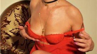 Irina 45 ani