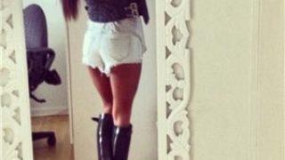 Alina 26 ani !!🌹 La hotel sau la mine !😙(caut colega)