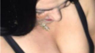 Karla cu forme ********** *****
