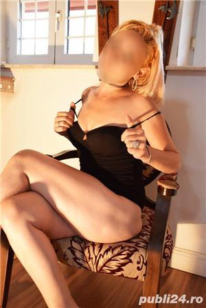Sex pentru adulți. escorte mature cluj fara graba, brsov escorte