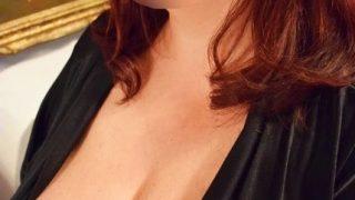 Irina 36 ani- zona Bdul Brancoveanu